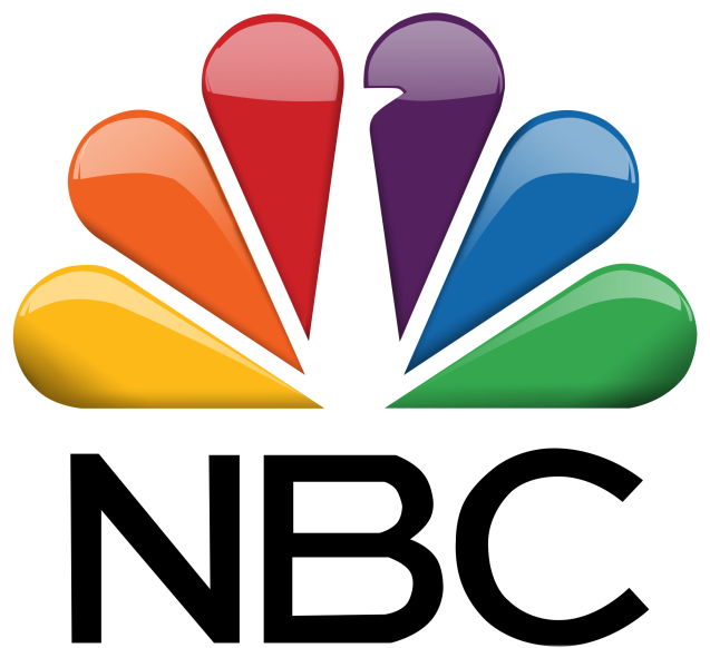 NBC_2014_Indent-1.svg
