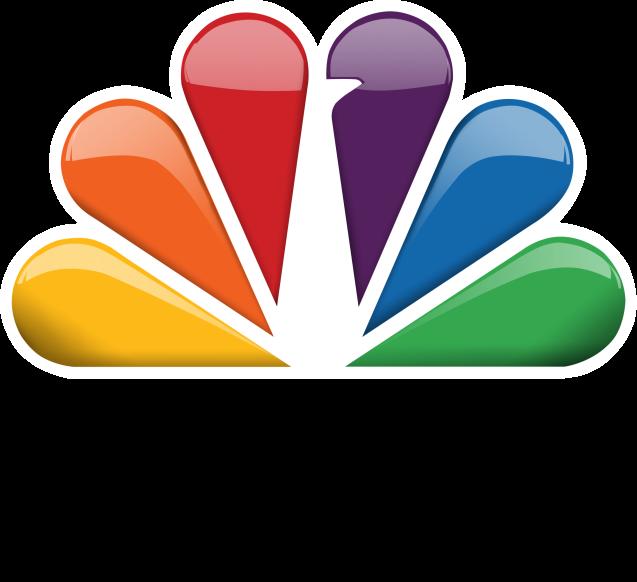 NBC_2014_Indent-1.svg
